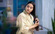 Semi di lino capelli: tutti i benefici di questo cosmetico naturale