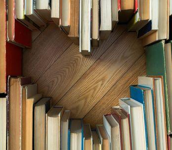 Frasi sull'amore vero: le citazioni più belle sull'amare veramente