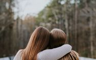 Test sulla personalità: quanto ti fidi degli altri?