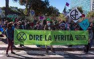 Greenwashing: il finto ambientalismo da cui imparare a difendersi