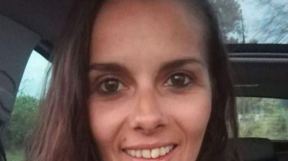 Mort d'Aurélie Vaquier : le corps retrouvé sous une dalle est bien le sien