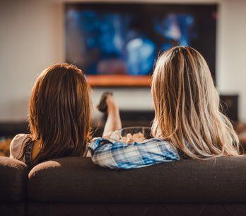 Film per ragazze: i migliori titoli da vedere con le amiche!