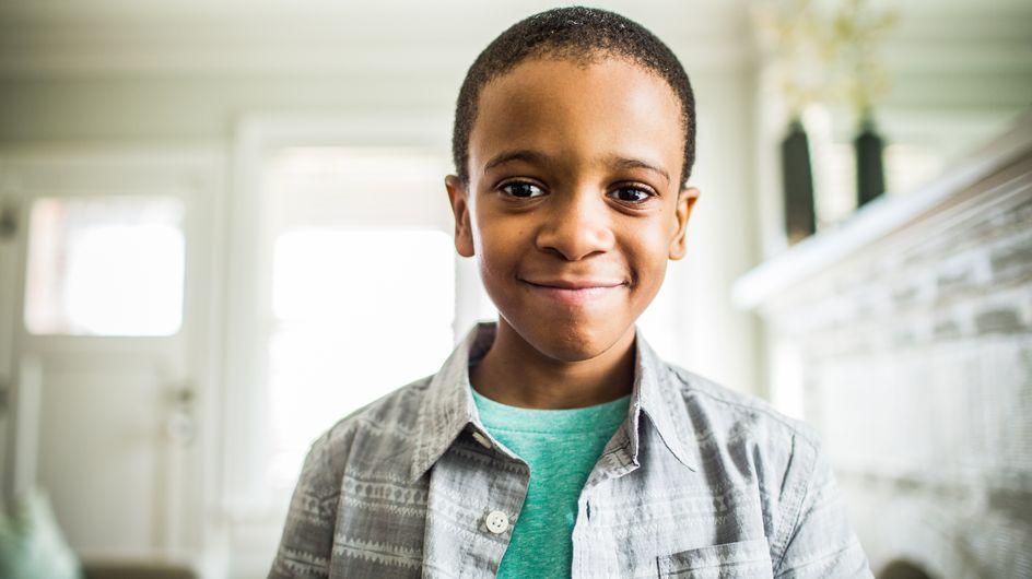"""""""Pour mon fils…"""" Ces 13 règles que chaque parent devrait dire à son garçon"""