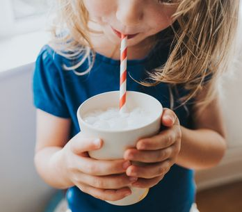 Latte vaccino: un alimento necessario per la salute?