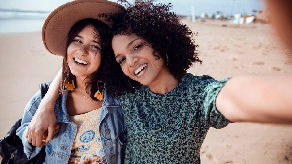 Test : cette amitié vous convient-elle toujours ?