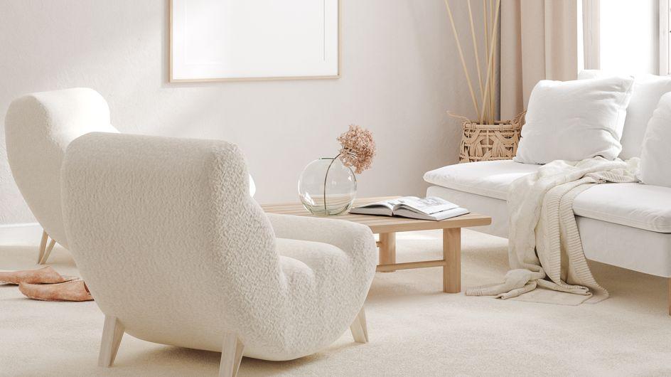 Déco minimaliste : toutes les clés pour un intérieur simple et épuré
