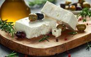 Feta : comment bien choisir ce fromage grec ultra tendance ?