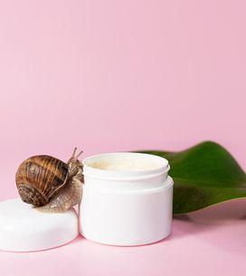 Bava di lumaca: ecco perchè dovresti integrarla nella tua skin-care routine