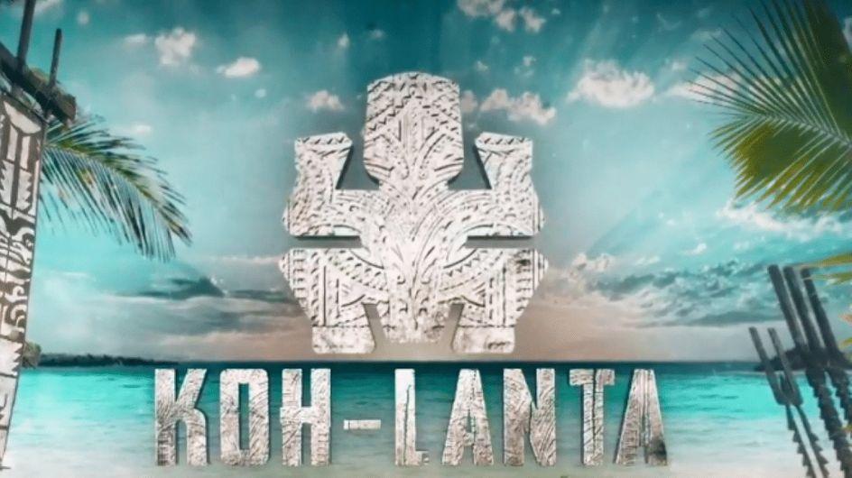 Koh-Lanta : cet ex-gagnant révèle les tricheries des candidats