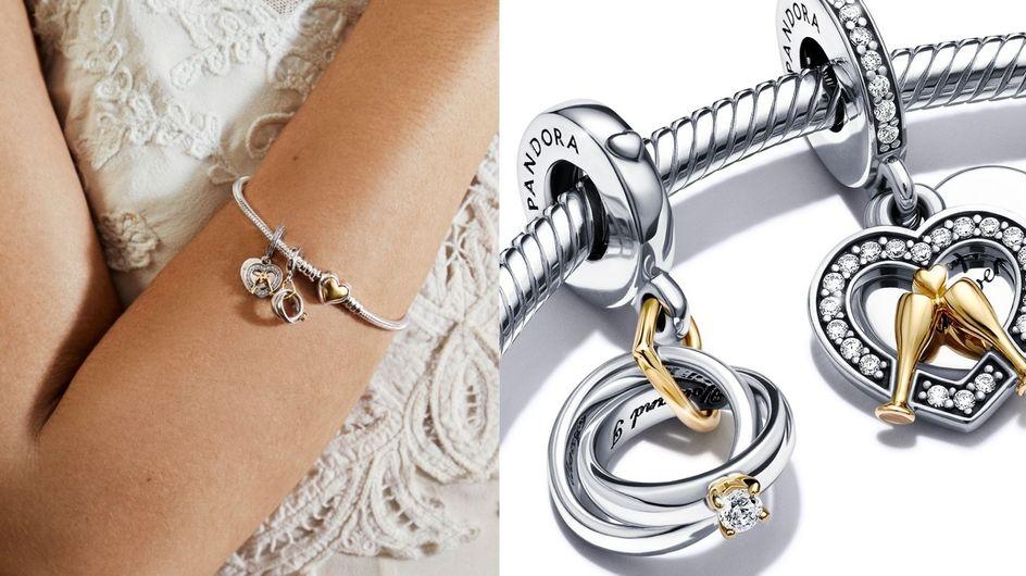 4 bonnes raisons de craquer pour un bijou en Or ce printemps