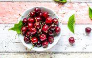Le ciliegie fanno ingrassare o possono aiutare nella perdita di peso?