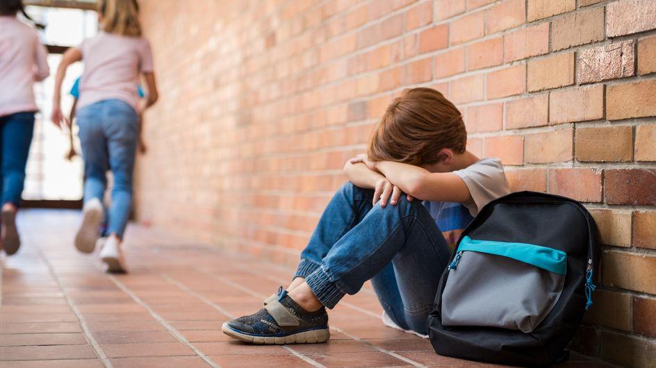 Victime de harcèlement scolaire car il est homosexuel, Enzo est déscolarisé depuis le mois de décembre
