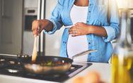 Salsiccia in gravidanza: quando puoi mangiarla in serenità