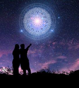 Segni zodiacali: dove si trova il Sole al momento della nascita