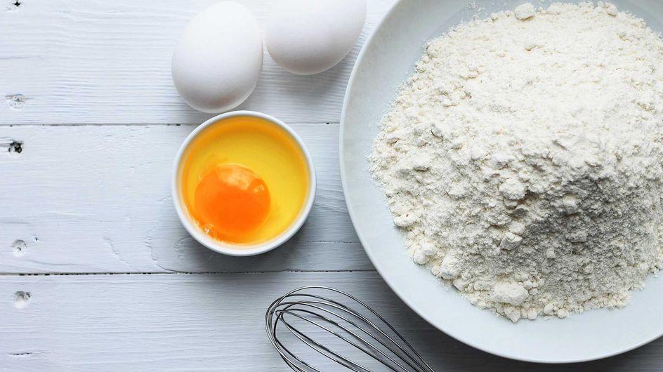 """MyEy aus """"Höhle der Löwen"""": Veganer Eierersatz zum Backen und Kochen"""