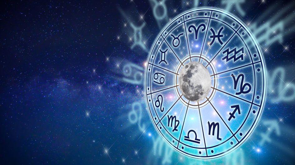 Il segno zodiacale di Aprile: sei Ariete o Toro?