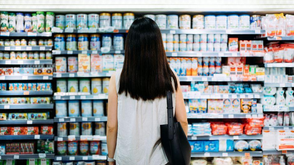 Etichette alimenti: sai come si leggono e a cosa fare attenzione?