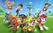 Paw Patrol: i nomi di tutti i personaggi del cartone più amato dai bambini