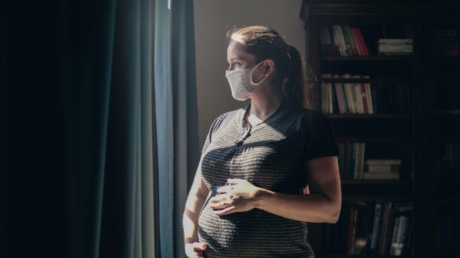 Covid-19 : après le décès de 1302 bébés, le gouvernement brésilien conseille d'attendre avant d'avoir un enfant