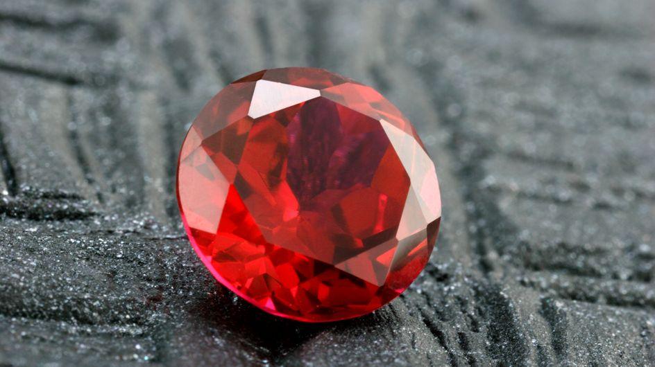 Ariete pietra portafortuna: tutti i cristalli che proteggono questo segno!