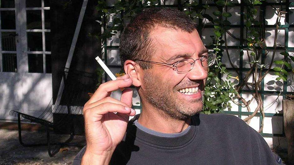 Affaire Xavier Dupont de Ligonnès : est-il vivant ou mort ? Cette série documentaire tente d'y répondre