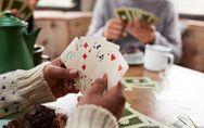 Ludopatia: la dipendenza dal gioco che diventa una patologia
