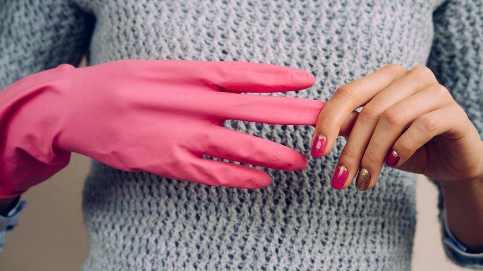 """Nach Shitstorm: """"Pinky Gloves""""-Gründer werfen das Handtuch"""