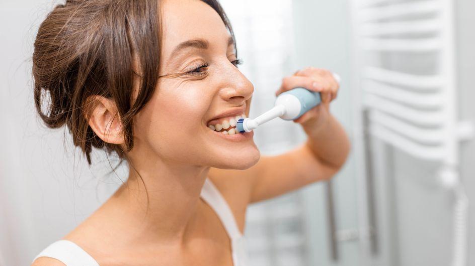 Quelle est la meilleure brosse à dents électrique ? Découvrez tous nos conseils