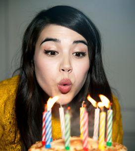Frasi buon compleanno amore: le più belle da dedicare nel suo giorno speciale