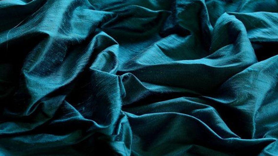 Color verde petrolio: come abbinarlo per arredare la casa