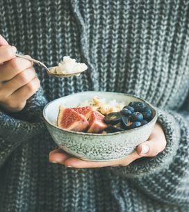 Dieta alcalina: perdere peso e migliorare la salute. Ma funziona?