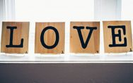 Test: quanto hai voglia di innamorarti?