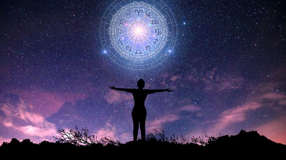 Segni zodiacali: mesi, date, caratteristiche e fortuna secondo gli astri