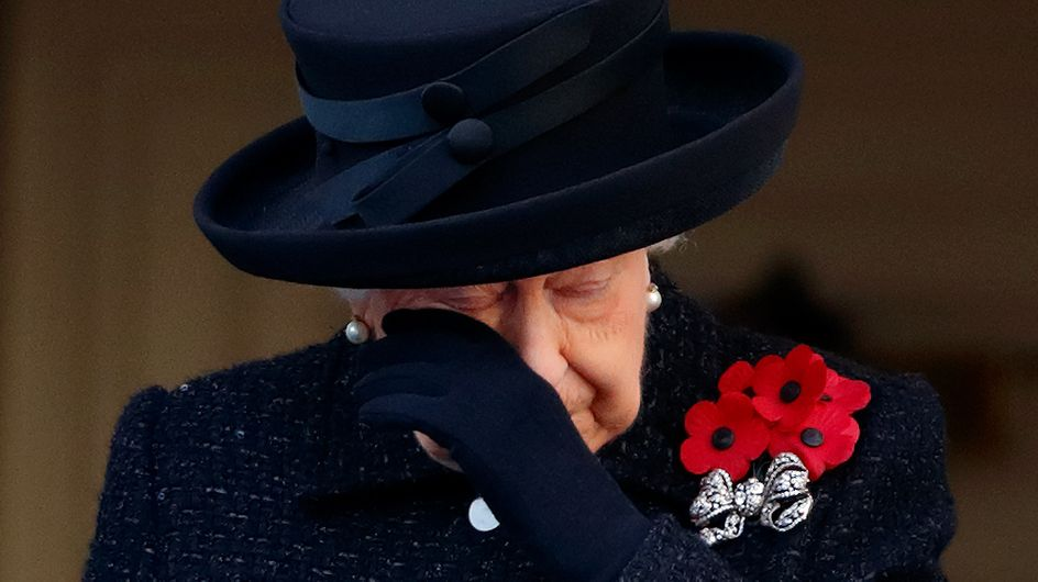 Queen Elisabeth II.: So traurig wird ihr 95. Geburtstag
