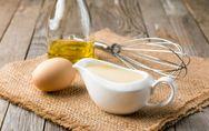 Anti-gaspi : on a testé le gâteau à la mayonnaise !