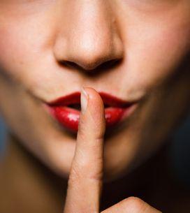 Naso rifatto: un modo di superare un insicurezza o un desiderio di omologazione?