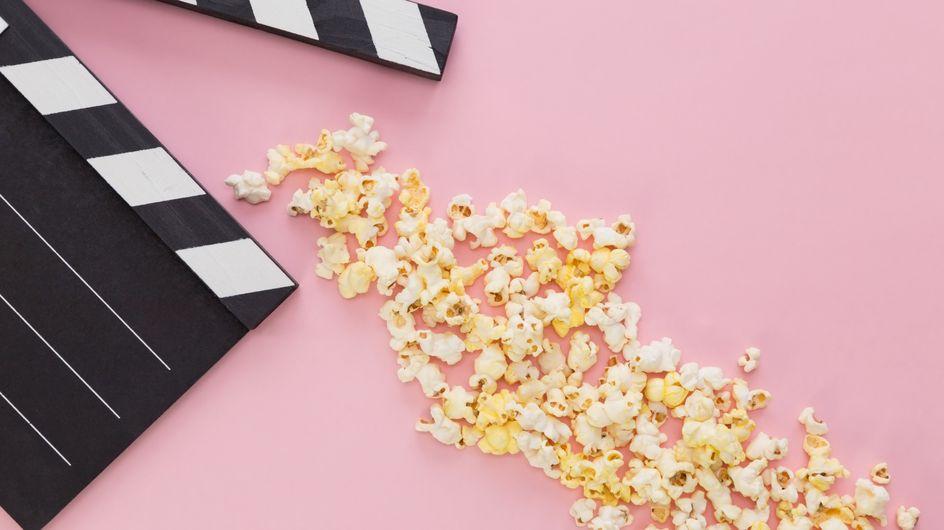 Film adolescenziali: i 12 più belli da vedere