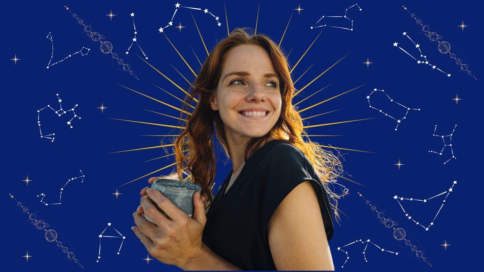 Horoscope de la semaine du 26 avril au 2 mai 2021 : toutes les prévisions signe par signe