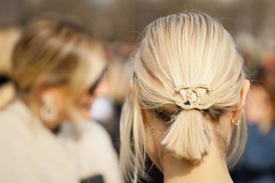 Gäste hochzeitsfrisuren Wedding Hairstyles