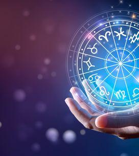 Segno zodiacale Maggio: le caratteristiche di Toro e Gemelli