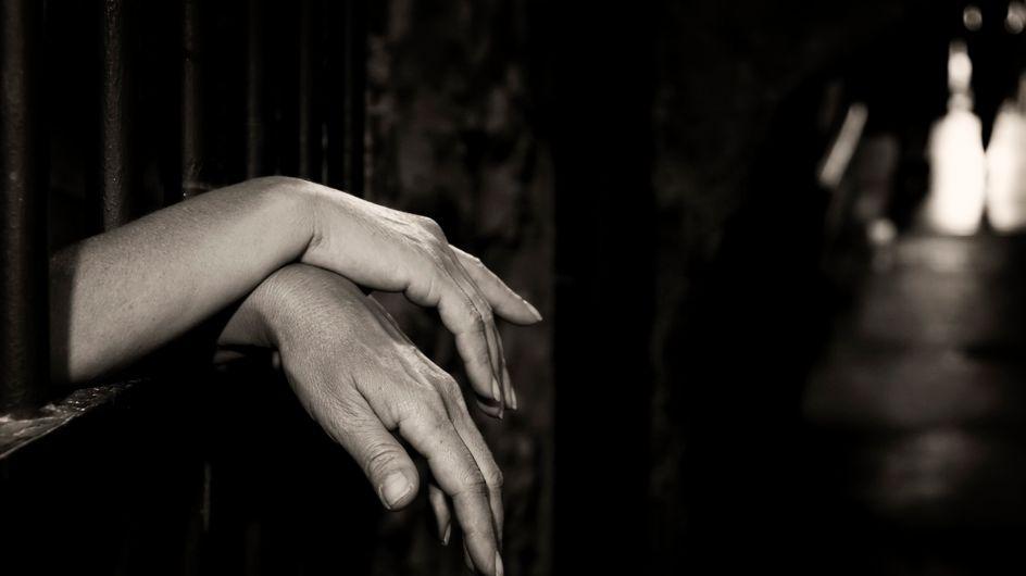Victime de violences, une détenue transgenre obtient son transfert chez les femmes