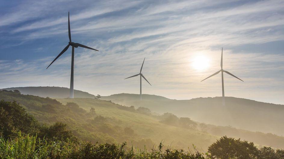 La décarbonation : un enjeu stratégique contre le changement climatique