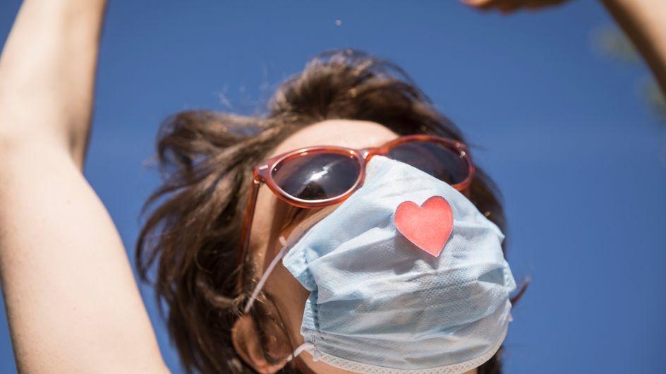 """Coronavirus : """"Je continue à faire la fête malgré la pandémie, voici pourquoi"""""""