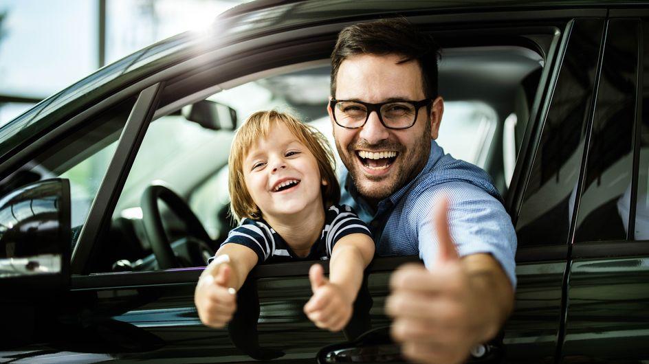 Top 12 des meilleures astuces secrètes de parents qui vont vous changer la vie