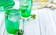 Maibowle: Klassisches Rezept für den leckeren Frühlingsdrink