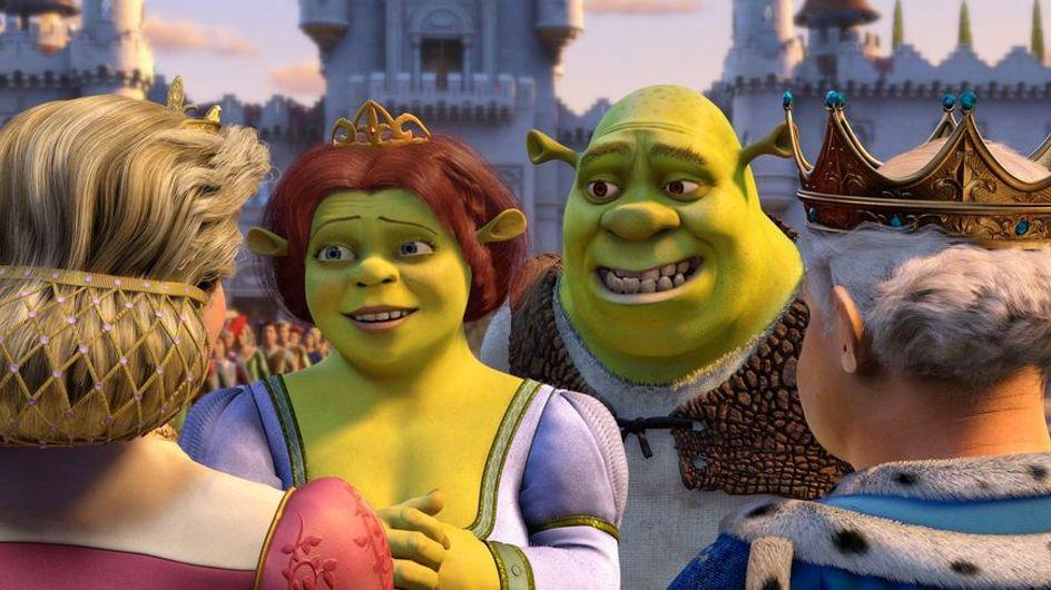 """""""Shrek"""" : ces deux personnages sont affreusement transphobes, voici pourquoi"""