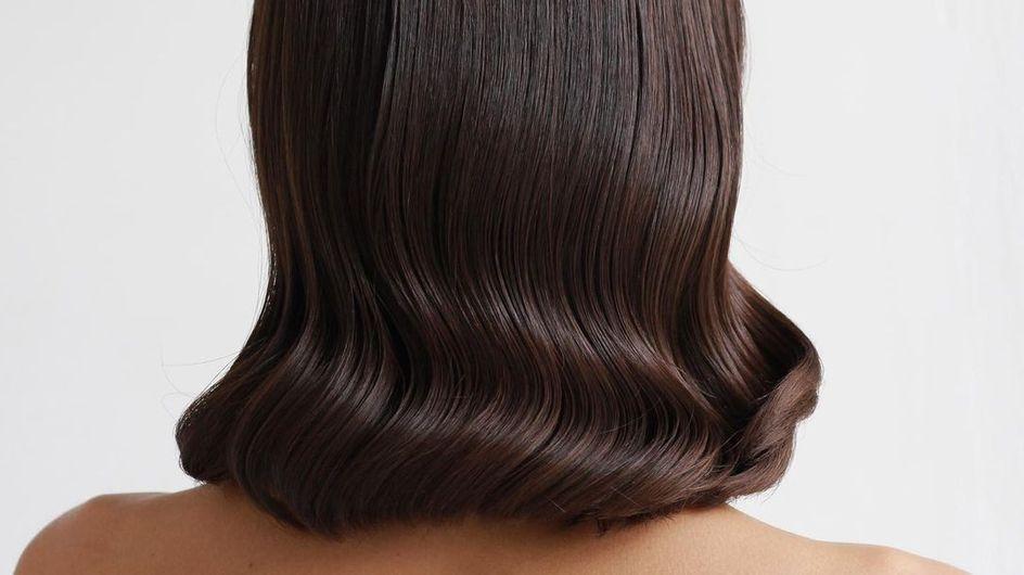 Notre sélection des meilleurs shampoings pour de beaux cheveux