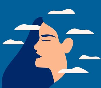 Overthinking: come smettere di pensare troppo e iniziare a godersi la vita