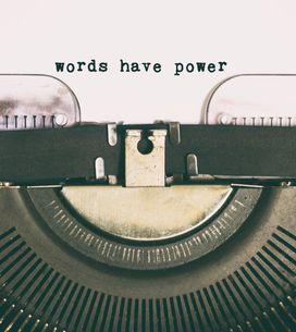 Frasi ad effetto: le citazioni più incisive su amore, amicizia, motivazione, add