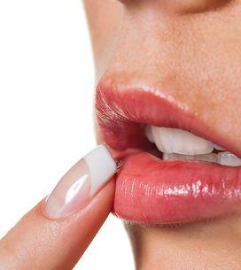 Volumizzante per labbra carnose: i lip plumper più efficaci del 2021